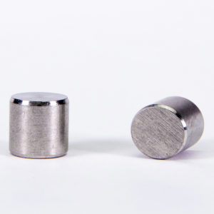 StabiLens Tungsten Weights