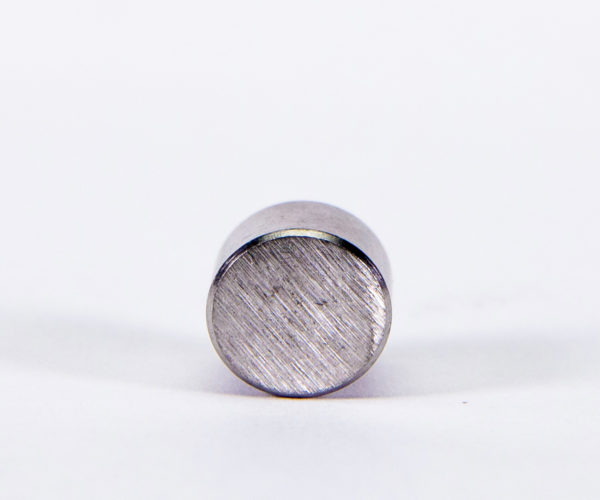 Stainless Steel Weights - StabiLens