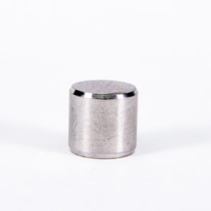 Tungsten Alloy Weights - StabiLens
